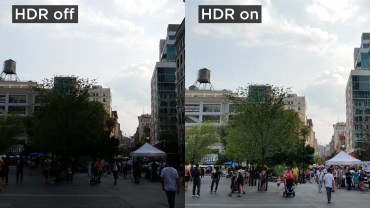 comparaison-hdr-1