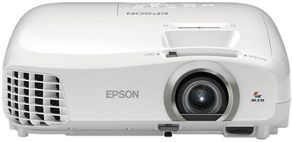 epson-eh-tw5300