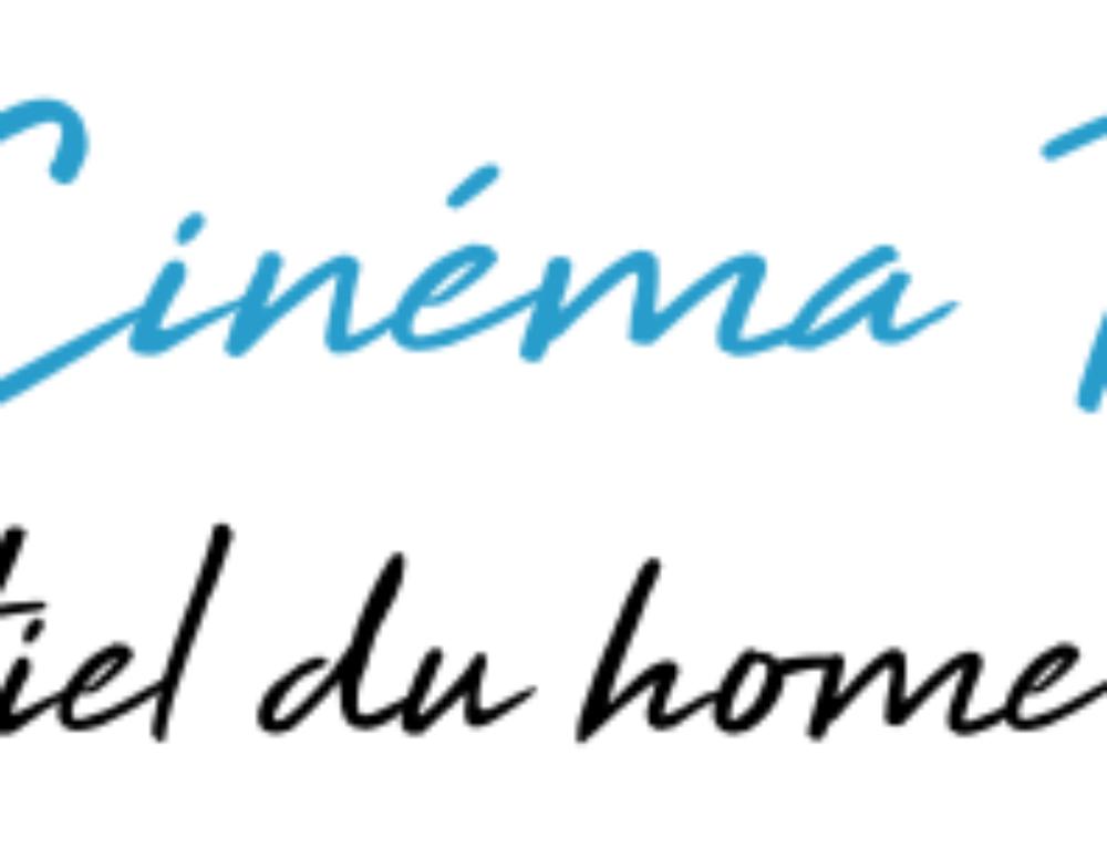 L'avenir de Home Cinéma Tendances