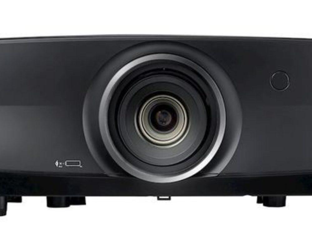 Baisse de prix du vidéoprojecteur 4K laser Optoma UHZ65