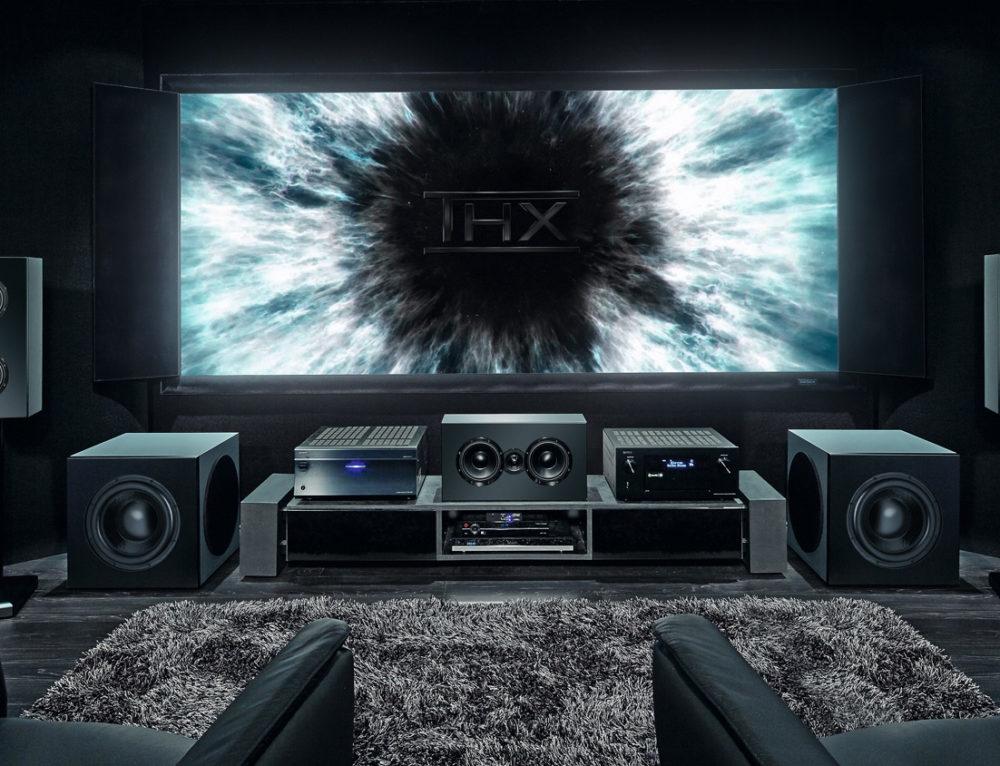 Dix erreurs à éviter en audio home cinéma