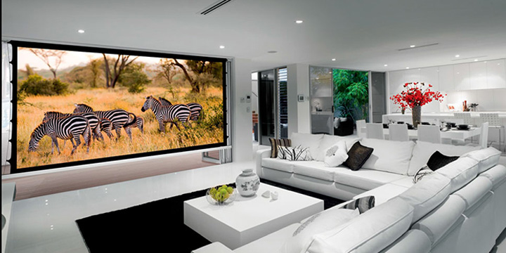 Home Cinema Tendances Tests De Materiel Actualites Home Cinema