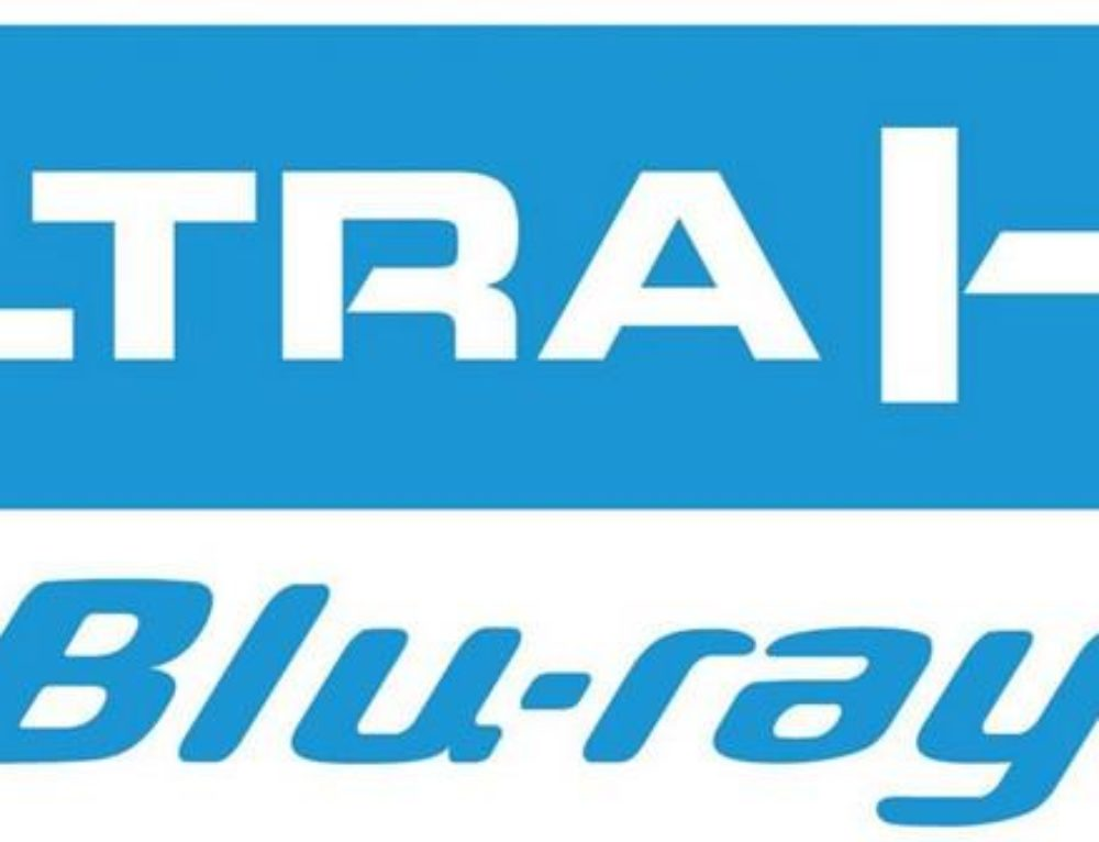 Le point sur les Blu-Ray Ultra HD