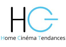 Home cinéma tendances