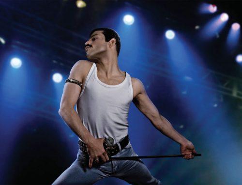 Coups de cœur 2018 – Bohemian Rhapsody