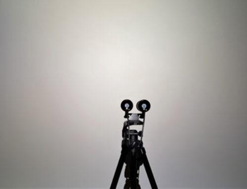 Faut-il faire calibrer votre vidéoprojecteur ?