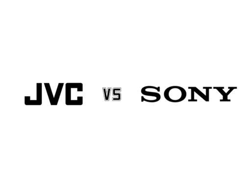 Projecteurs 4K natifs : JVC ou Sony, que choisir ?