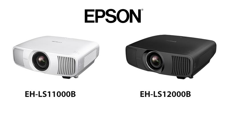 Gamme-2021-Epson